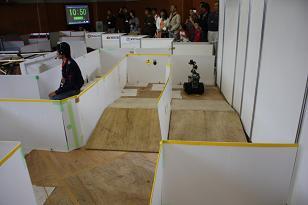 robocup2010_2.JPG