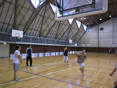 sports_1.JPG
