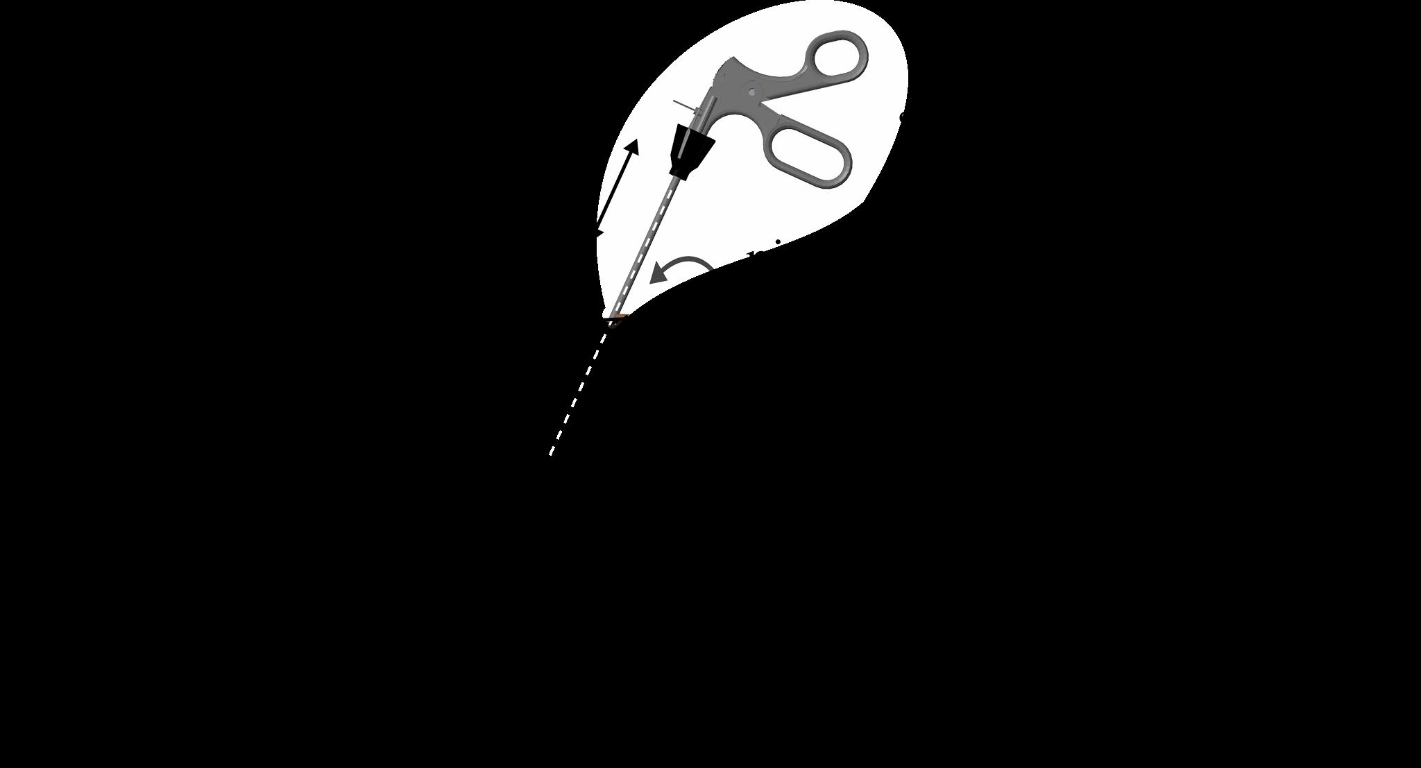 Multi-rotor UAV