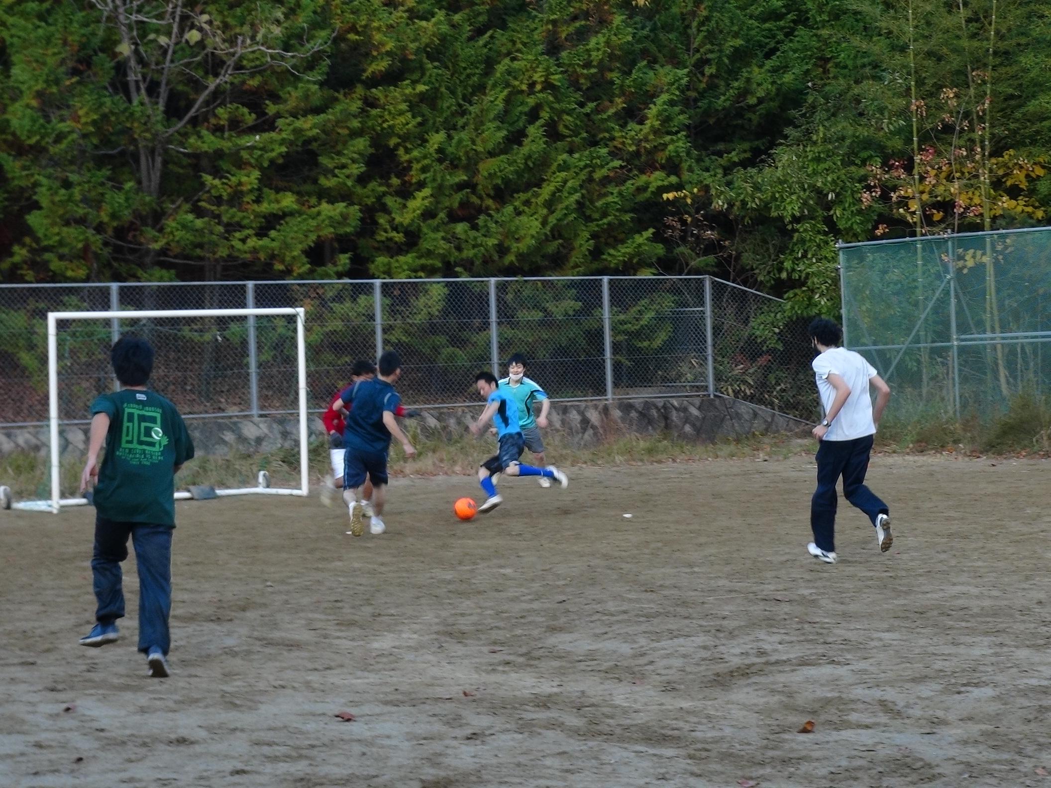 sports_2.JPG